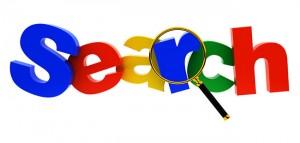 Comment-fonctionne-le-moteur-de-recherche-